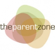 The-Parent-Zone