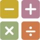 practical uses of mathematics