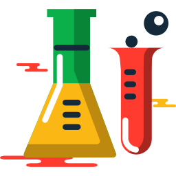 MST science