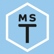 MST-square