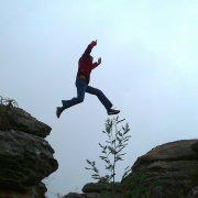 Crossing-the-Chasm-Moving-from-Primary-to-Secondary-School-GCSE-Tuition