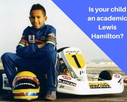 Is-your-child-an-academic-Lewis-Hamilton