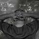 mock-exams-maths-science-tutor-islington-tuition