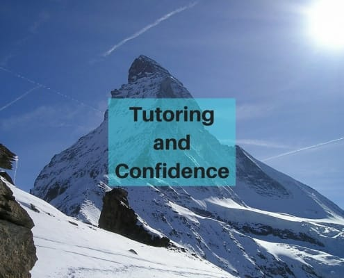 Private-Tutoring-and-Student-Confidence-London-Maths-Tutor-1030x772