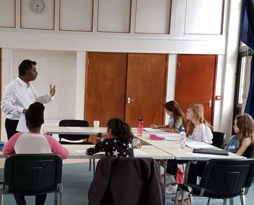 group-tuition-gcse-maths-islington-london-private-tutor