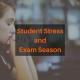 GCSE-revision-student-stress