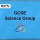 GCSE SCIENCE GROUP