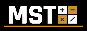 MST-Logo-White