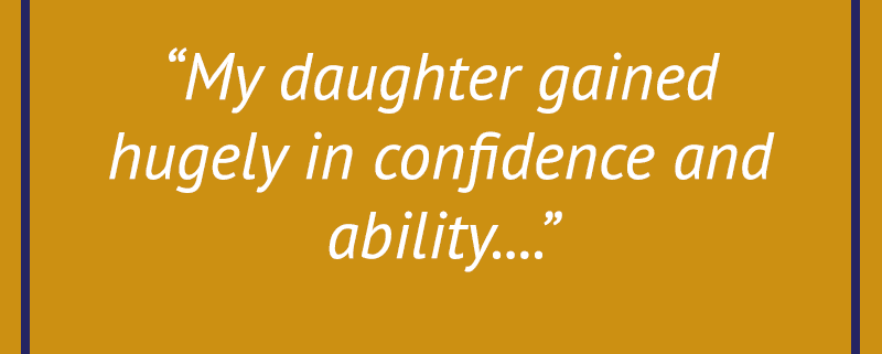 MST-Testimonials-confidence