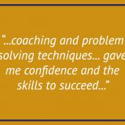 Professional Skills Management