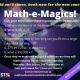online 11 plus maths course