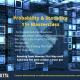Probability and Statistics Masterclass