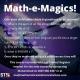 Math-e-Magics